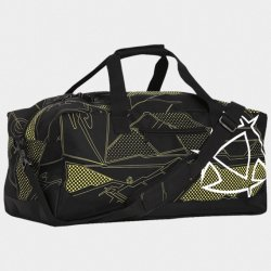 Storm 2012 Duffle 952 Black/Yelow